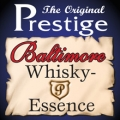 BALTIMORE WHISKY 20ML