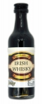 IRISH RECIPLE WHISKY 500 ML