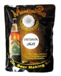 MASTER PINT CONTINENTAL LAGER 1,6 KG