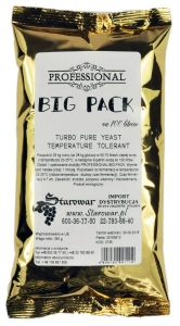 PROFESSIONAL BIG PACK / 100SZT