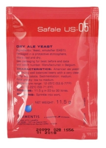 SAFALE US-05
