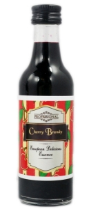 CHERRY BRANDY 200ML